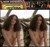 Emmanuelle Vaugier nude caps from 'Hysteria' Foto 34 (Эммануэль Вожье ню пробок из 'Hysteria' Фото 34)