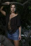 Shana Hiatt links updated Foto 43 (Шена Хиатт Ссылки Updated Фото 43)