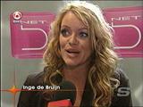 Inge De Bruijn credit : model , source & bloggers Foto 7 (���� �� ������ ������: ������, �������� & �������� ���� 7)