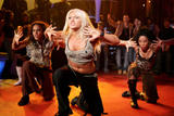 "Apparently she's starting a singing career and will be on VH1 on a show called 'Hulk Brooke Hogan, Stage Dad' so it's good to she that she got the record deal on her own merits. Foto 43 (Очевидно, она начинает карьеру певицы и будет на канале VH1 на шоу под названием ""Халк Брук Хоган, Этап папой"", так это хорошо ей, что она стала рекордной сделки по ее собственных достоинств. Фото 43)"