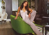 Michelle Rodriguez Fantastic. Foto 206 (Мишель Родригес Фантастика. Фото 206)