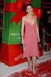 Jennifer Morrison Big Shot & 100 Women Foto 40 (��������� �������� Big Shot & 100 ������� ���� 40)