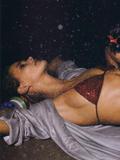 Carmen Kass Free Image Hosting by ImageBam.com Foto 75 (������ ���� ���������� ������� �� ImageBam.com ���� 75)