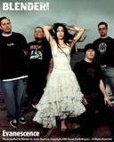 http://img133.imagevenue.com/loc332/th_23491_evanescence_l4_123_332lo.jpg