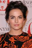 Camilla Belle @ The Shakespeare Center Crystal Quill Awards in LA | October 4 | 16 pics