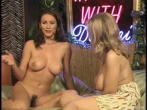kyla-cole-nud-hairy-pussy