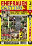 ehefrauen_casting_3_back_cover.jpg