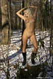 Valia in Winter Angelsg4lsj3jjus.jpg