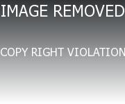 na.14.06.09.remy.lacroix.1080p_snapshot.jpg