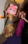 th_90011_Tikipeter_Margo_Stilley_Surrealist_Ball_In_Aid_Of_NSPCC_013_123_390lo.jpg