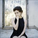 Mia Kirshner enj y Foto 73 (Миа Киршнер  Фото 73)