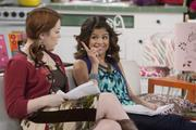 th 714064321 002 122 394lo Selena Gomez   Ghost Roommate Stills Wizards of Waverly Place