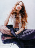 Sarah Roemer new pop singer Foto 11 (Сара Ромер новые поп-певица Фото 11)