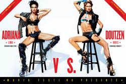 V Magazine (2012)