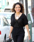 Кристина Милан, фото 3402. Christina Milian - booty shot out shopping in Studio City 03/07/12, foto 3402