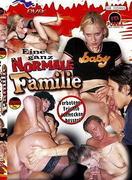 th 31268 tduid300079 EineGanzNormaleFamilie 123 411lo Eine Ganz Normale Familie