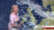 carol kirkwood bbc one weather 29 03 2018  full hd Th_621260408_003_122_412lo