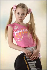 Pics Photos - Silverstar Hanna Model Sets Sites Page Enlighterdesign ...