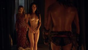 th 380870426 zorg 14760 Ellen Hollman   Gwendoline TaylorSpartacus 2003 s3es hd1720p.avi 000085043 123 423lo Ellen Hollman and Gwendoline Taylor full frontal nude in Spartacus (2003) s3es hd1720p