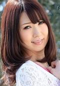 1Pondo – 051415_079 – Erina Sugisaki