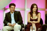 Cobie Smulders 2005 Summer CBS Television Critics Press Tour 07.19.05 Foto 28 (Коби Смолдерс Лето 2005 CBS Television критиков Пресс-тур 07.19.05 Фото 28)