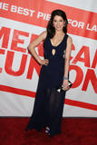 Эли Кобрин, фото 73. Ali Cobrin 'American Reunion' premiere in Los Angeles -19.03.2012, foto 73