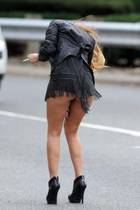 http://img133.imagevenue.com/loc442/th_159718691_AdrienneBailon_PhotoshootSet_Upskirt_October2012_28_123_442lo.jpg