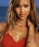 Jessica Alba Few reposts (i know) but it's all photos from MAXIM photosshoot Foto 1084 (Джессика Альба Немного reposts (I Know), но это все фотографии Максима photosshoot Фото 1084)