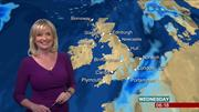carol kirkwood breakfast bbc 1 full hd le mois d'août 2017 Th_031251746_010_122_458lo