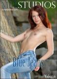 Yalena - Blue Jeansw39kalneeo.jpg