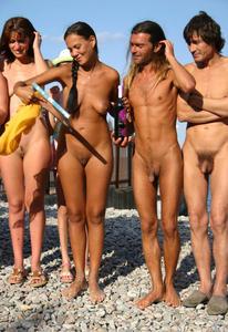 Homens Mais Velhos Praia De Nudismo - ptbiguznet