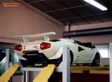 th_88818_1992_mai_Lamborghini_Counta_122_476lo.jpg