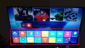 Amlogic s905 android tv box launcher apk | Amlogic TV Box