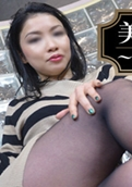 Roselip-fetish – 830 – 美魔女な女王様 ~エロすぎるおしゃべり~