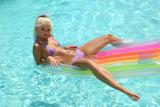 Franziska Facella in Skim the Watero3jdk8mrz2.jpg