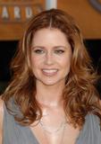 th_11440_Jenna_Fischer_2009-01-25_-_15th_Annual_Screen_Actors_Guild_Awards_6111_122_508lo.jpg