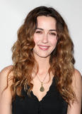 Madeline Zima -                   The Care Concert Los Angeles June 10th 2017.