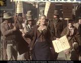 Laurie Holden - TV series The Magnificent Seven S2E12 caps x48