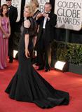 Renee Zellweger 66th Annual Golden Globe Awards, Arrivals, Beverly Hills Jan 11, 2009. Foto 79 (Рене Зэльвегер 66 Годовые Золотой глобус, приходов, Беверли Хиллз 11 января 2009. Фото 79)