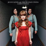 Jenny Lewis Couldn't see a thread for this singer here, so took the liberty: Foto 36 (������ ����� �� ��� ������ ���� ��� ����� ����� �����, ������� ���� �� ���� ��������: ���� 36)