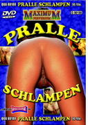 th 968984670 tduid300079 PralleSchlampen 123 539lo Pralle Schlampen