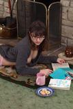 Rosie Annu474hihaes.jpg