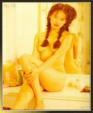 Hsu Chi The whole set on nudes. Foto 189 (�� �� ������ ������ �� ��. ���� 189)