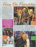 Taylor Swift Promo - Life Magazine Scans - Aug 2009 - 92 pics 1000x1295 pixels Foto 121 (Тайлор Свифт Promo - Life Magazine Scans - август 2009 - 92 фото 1000x1295 пикселей Фото 121)
