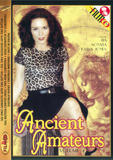 th 39410 Ancient Amateurs 4 123 57lo Ancient Amateurs 4