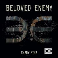 Beloved Enemy - Enemy Mine / Industrial / 2007