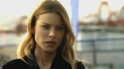 th_750786633_scnet_lucifer1x02_0664_122_