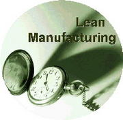 Th 102102538 Lean Management2 122 585lo