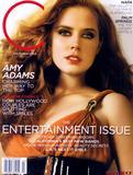 http://img133.imagevenue.com/loc585/th_28540_Amy_Adams.California_Style.February_2009.Scanned_by_KROQJOCK.UHQ1_122_585lo.jpg