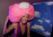th_89970_Tikipeter_Margo_Stilley_Surrealist_Ball_In_Aid_Of_NSPCC_008_123_585lo.jpg